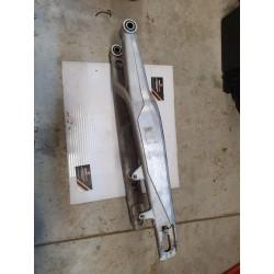 WAHACZ KTM EXC SX 125 250...