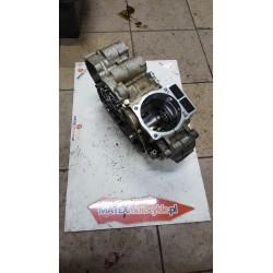 KARTERY KTM RFS 250 450 525...