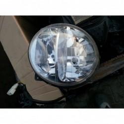 LAMPA APRILIA MANA 850 GT